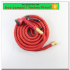 Custom Length New Bulk Garden Hose