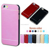 Motomo case cover for iphone 6 4.7INCH,iphone 6 PLUS 5.5 INCH