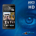 Anti blue light screen protector for htc desire 700 dual sim screen protector