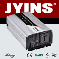 Modified sine wave micro inverter 800W with USB