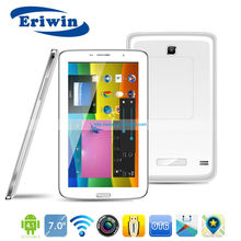 7inch MTK6515 dual core ZX-MD7030 sim card slot android 4.1.1 free 3d games tablet pc