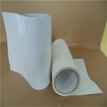 waterproof double sided adhesive tape jumbo roll