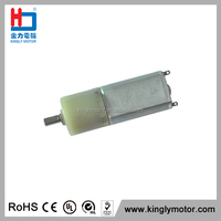Moter With Planet Dc Motor With Reduction Gear,36mm 24v Planetary Gear Motor,Sewing Machine Motor
