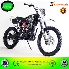 CHEAP 250cc electric dirt bike for sale cheap High performance KTM250