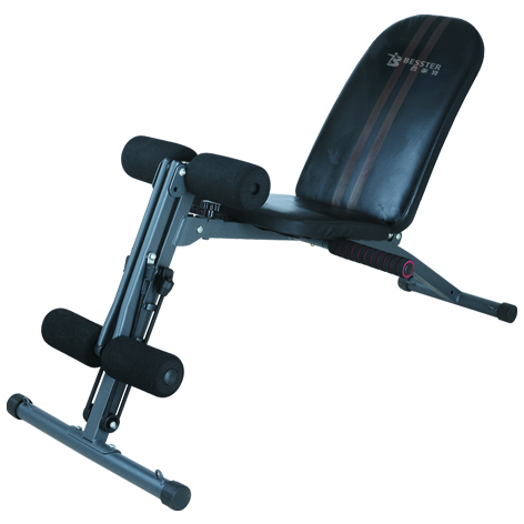 portable mammography equipment bariatric exercise equipment
