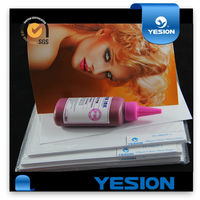 Cheap price Best quality photo paper china/ glossy photo paper 115g-260g