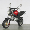 Racing Gas Motorcycle Used 125Cc Dirt Bikes