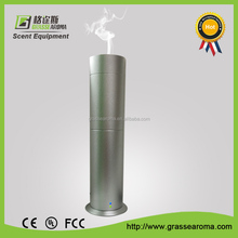 Home used Scent air diffuser machine,air freshener