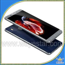 the latest oem smartphone 5.5inch FHD quad core/octa core 3g+16g 4G cell phone