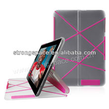 Best for Apple New iPad cases and Covers 2012