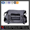 Hot new products 2016 wholesale custom gym bag, Travel waterproof duffel bags