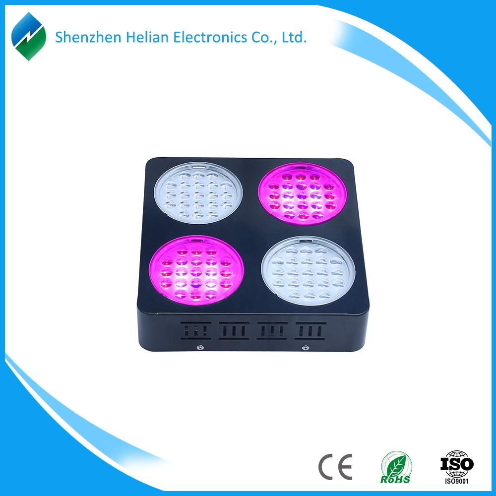 led horticulture lights led grow light full spectrum top of the line led grow lights