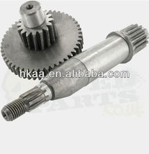 Motorcycle Primary Gear Kit,Motorcycle transmission part,motorcycle gear manufacturer