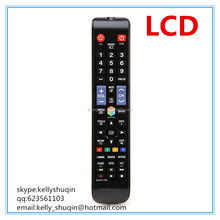 Origin Samsung OEM Smart LCD TV Remote Control BN59-01178W