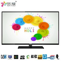 32 ELED TV Cheap Price,CMO A Grade,MSTV59,24hours aging time.hd television led