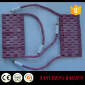 Trade Assurance Supplier FCP Insulated Magnetised Heater