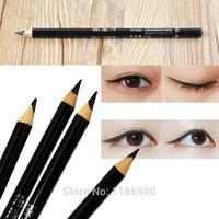 Eye Pencil Eyeliner Women Ladies Girls EyeLiner Smooth Waterproof Cosmetic Beauty Makeup