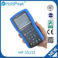 HP-5521S Buy Wholesale From China Digital Ultra Phosphor Oscilloscope