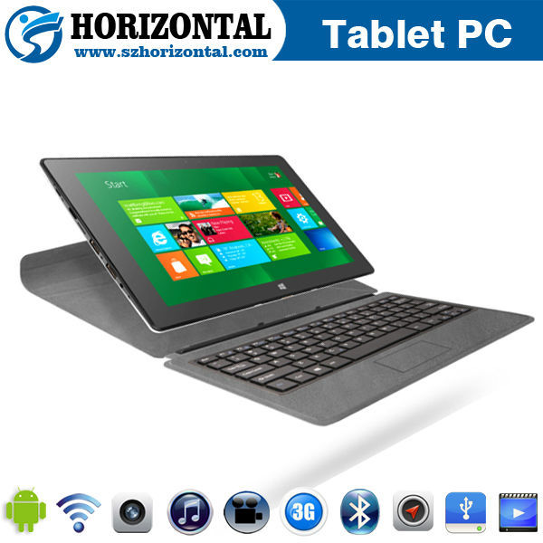 Free shipping!wholesale china 7inch bluetooth tablet pc software download