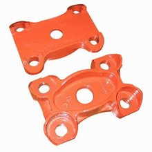 Cheap price auto casting parts