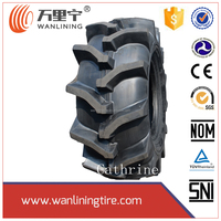 Agriculture Tractor Tyre 16 9 28