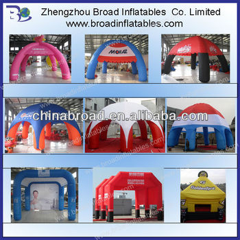 2013 HOT-selling cheap party tents for sale for sale