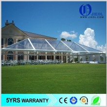 Best price professional large winter aluminum event tent