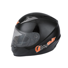 Quality Full Face Casque Motorcycle Helmet H601With ECE Certification