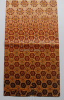 high quality ghana kente wax Ankara fabric african prints hollandais wax fabric