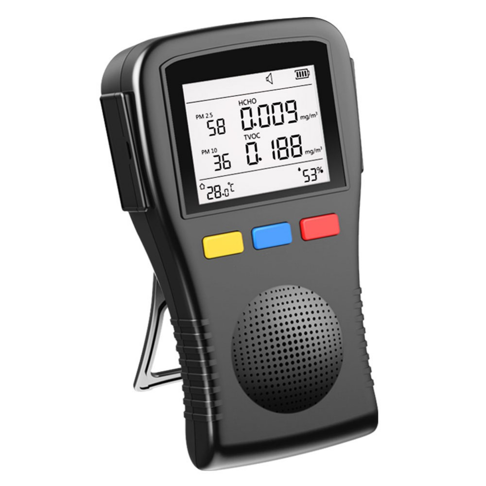 Portable Ozone Meter : List manufacturers of glass atrium buy get