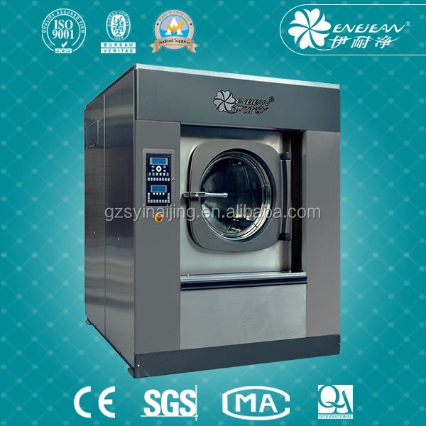 sharp front washing machine automatic 110v