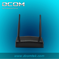 high quality factory product high power network router wireless