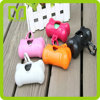 2016 new products customzied Dog Bags for Poop With Dispenser