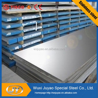 Astm Cold Rolled SS 304 Stainless Steel Sheet Price Per Kg