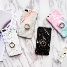 Ring Holder Marble for iPhone 5 Case Marble Phone Case for iPhone 5 Marble for iPhone 5C Case