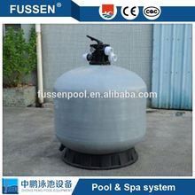 Wholesale china swimming pool accessory,one set swimming pool equipment,spa pool