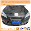 Factory Direct Car Hood for Genesis coupe 2008-2012, Car Parts for Genesis Coupe