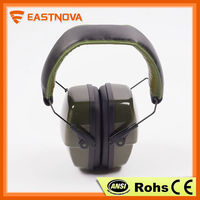 EASTNOVA EM004 Professional Hunting Shooting Earmuff Bluetooth Headphone