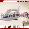 2015 hottest 220v CE high quality heavy duty steam press iron