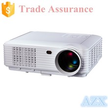 300 inch projector screen SV-228 cheap mini 1080p 3d led projector