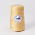 100% Cone Polyester Thread or Spun Polyester Sewing Thread