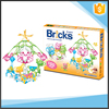 /product-detail/colourful-pliable-bricks-100-pcs-educational-mastermind-game-toy-building-blocks-for-kids-60518318938.html