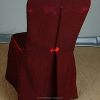 Stretch chair covers for wedding chair sash buckles overlays wedding chair covers