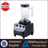 Shinelong High Performance Heavy Duty Machine Commercial Blender