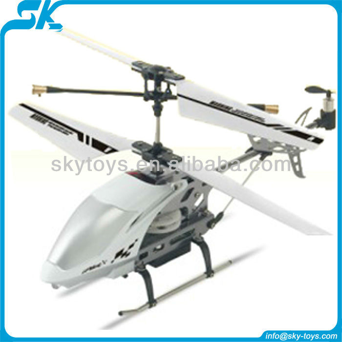 !3CH RC Metal Helicopter with Gyro /Iphone/IPad/Itouch Control Helicopter /SH 6026I Mid Helicopter rc metal helicopter