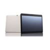 10 inch MTK6572 1GB 16GB Storage Android 4.4 Dual Core 3G Tablet PC