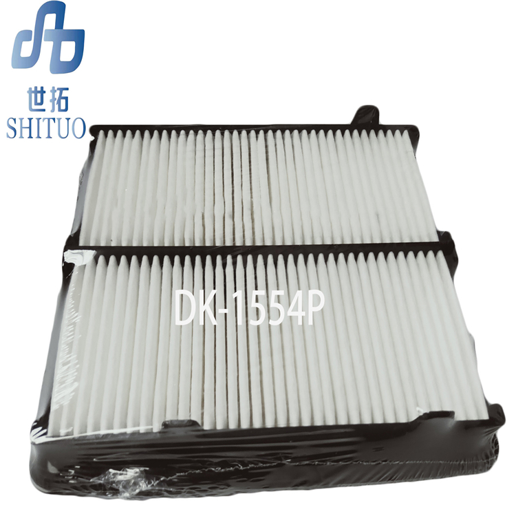 Chinese factory manufacturing wholesale cheap filter high precision air filter for cars
