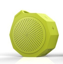 The best selling innovative new portable wireless bocinas blueooth speaker products for import on china market