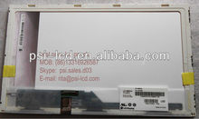 14 1 inch laptop lcd screen LP140WH4-TLA1 lptop lcd screen directly from LG