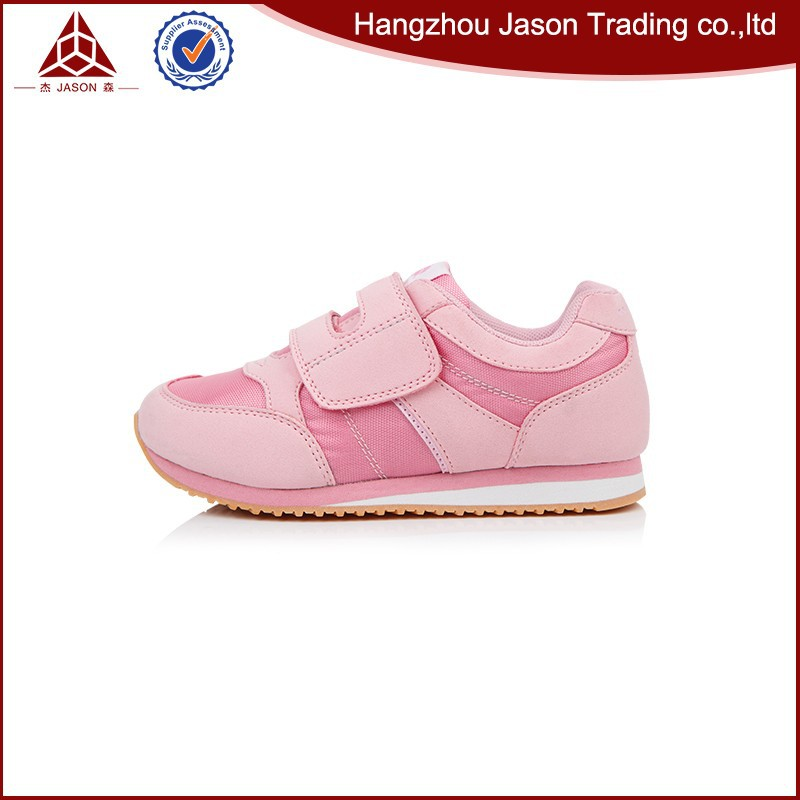 Best selling durable using girl mountain shoe